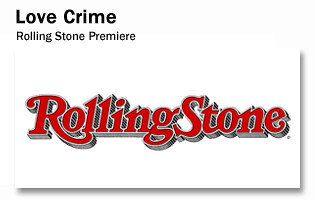 Homepage Button -- Love Crime RS