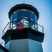 Small photo of Cape Meares Lighthouse