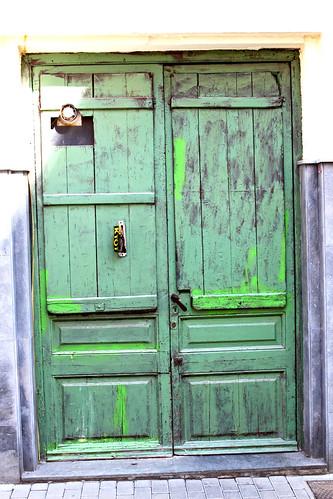 Badalona_Doors_2823