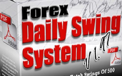 Z winner forex trading system review