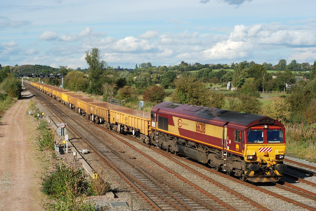66218 Trowell 041012