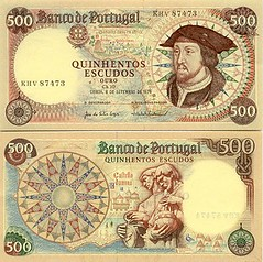 portugal-money-1