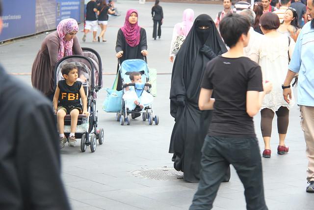Kuala Lumpur, 23/10/2011