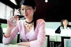 Estudio de los mercados emergentes del vino