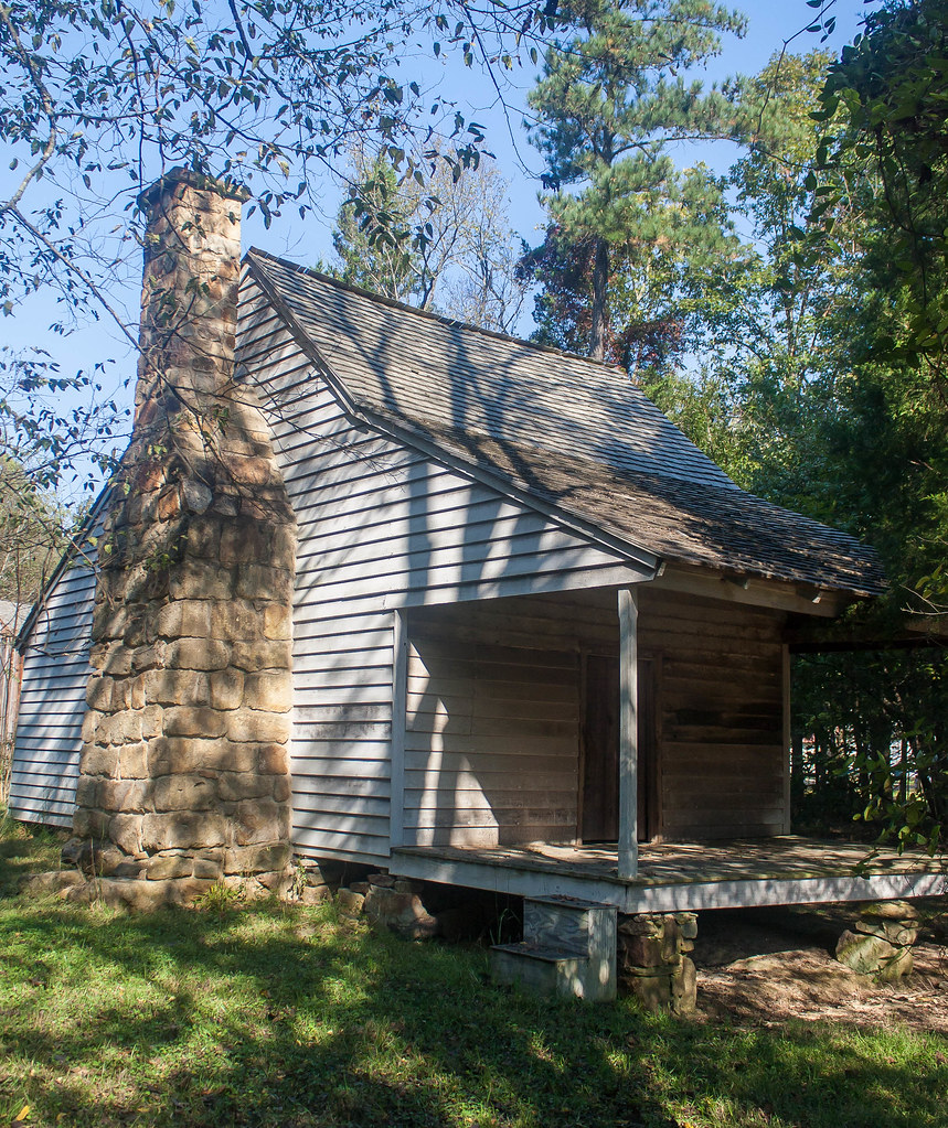 Spruce Pine Bed And Breakfast