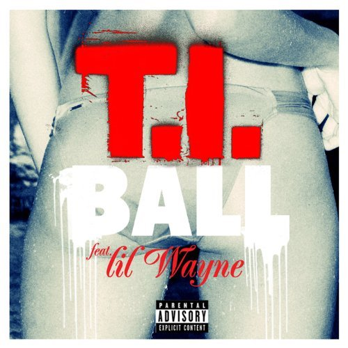 ti-lil-wayne-ball-artwork