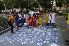 2012-10-06 - Córdoba Tablero de Juegos - 63