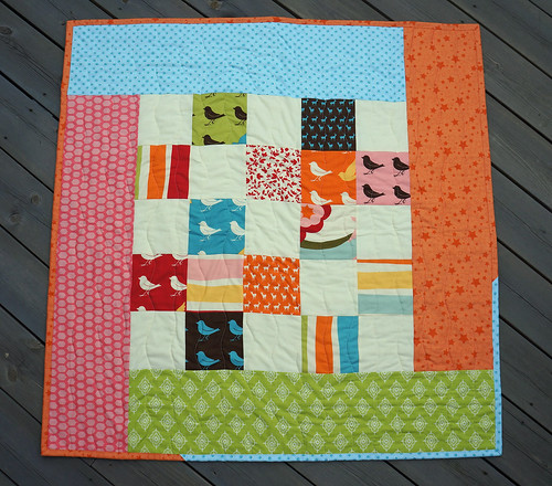 Windy_Days_Quilt_Back