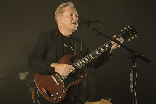 new_order-greek_theater_ACY6651