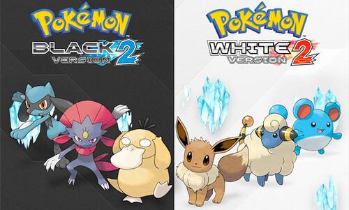 PokemonBW2_Header