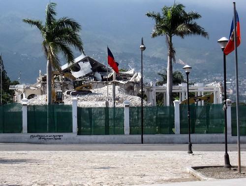 Haiti Weekend 035