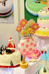 Cake & Bake Show IMG_5547 R