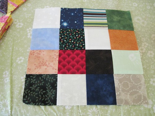 Scrappy_Quilt-A