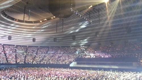 Taeyang-RISEtour-Japan-Osaka-Day2-20140904(11)