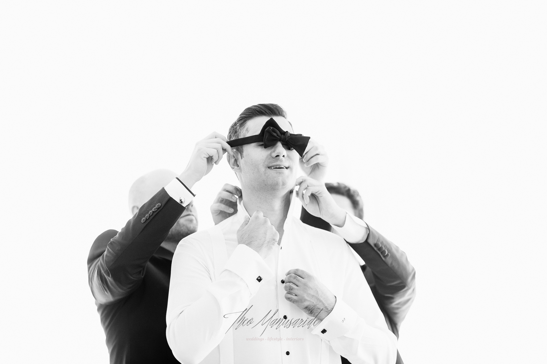 fotograf nunta alina si octav-3