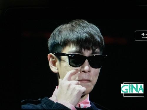 Big Bang - Made V.I.P Tour - Changsha - 26mar2016 - Choi家GINA - 10 (Custom)