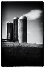 Union_Bridge_silo_1