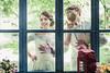 台中婚紗,婚紗照,婚紗