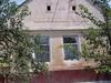 Hier wohnte Heinrich Schaljos Bruder Friedrich