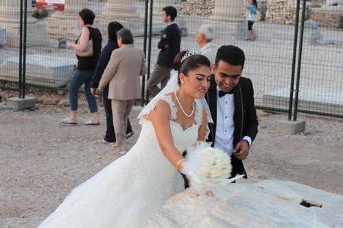20131018_8415-newly-weds_resize