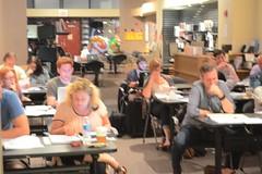 Snapshot 2012-08-28 21-06-37