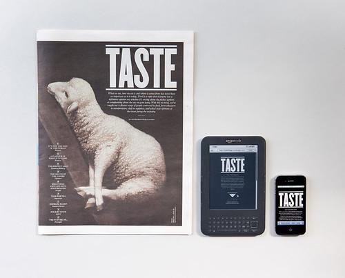 Taste_promotion-12