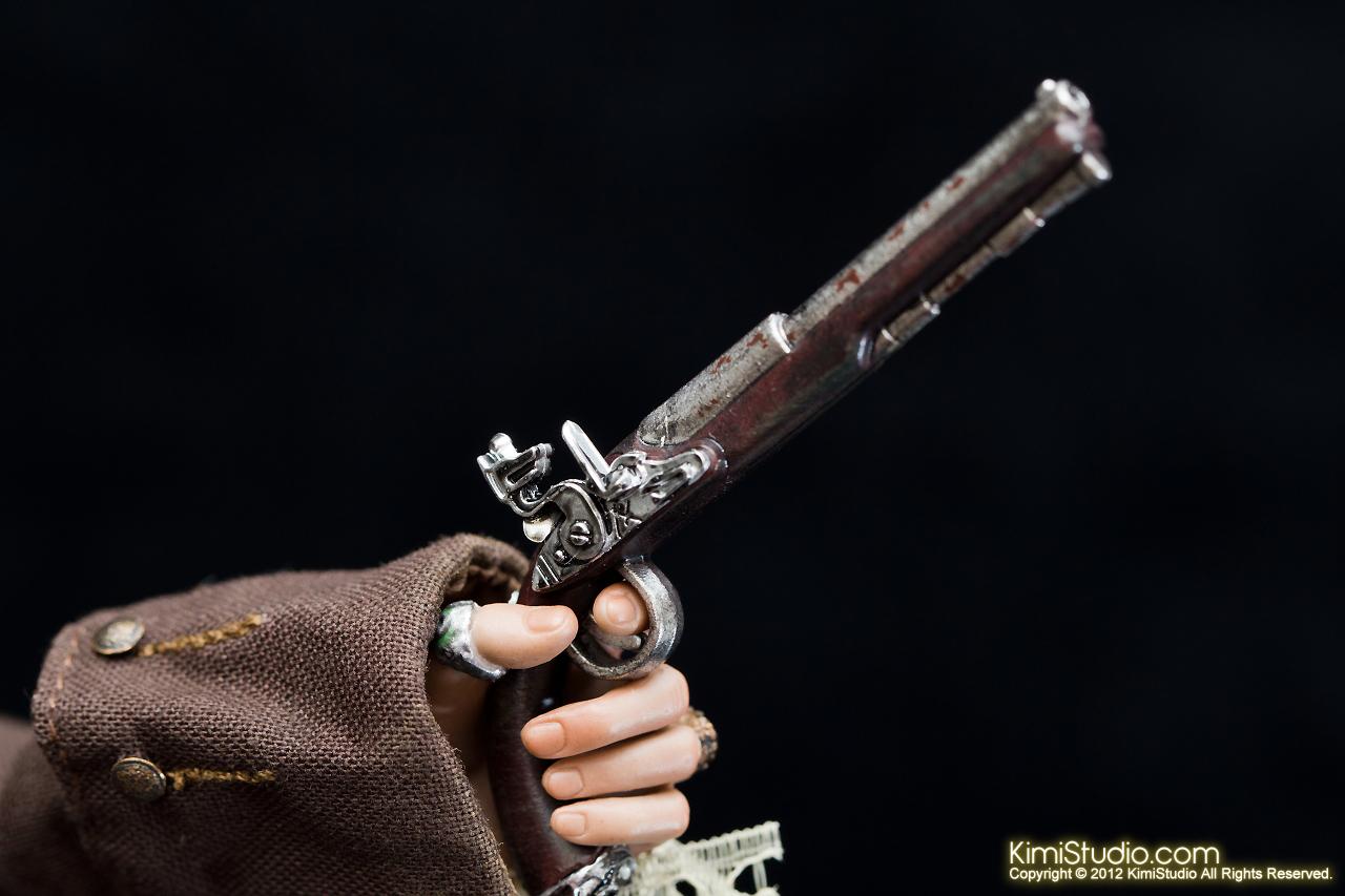 2012.08.31 DX06 Jack Sparrow-025