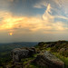 Curbar Edge_260712_0898_Panorama1