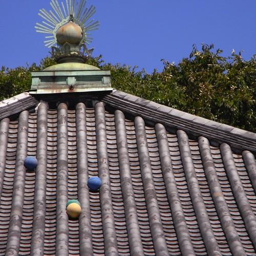 saienji_temple