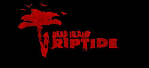 deadisland-riptide-all-all-