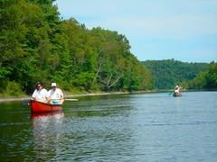 canoe_paddle2