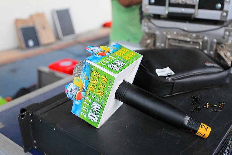 熱汽球嘉年華|熱汽球嘉年華光雕音樂會|台東熱汽球