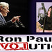 Annie Armen Interviews Ron Paul