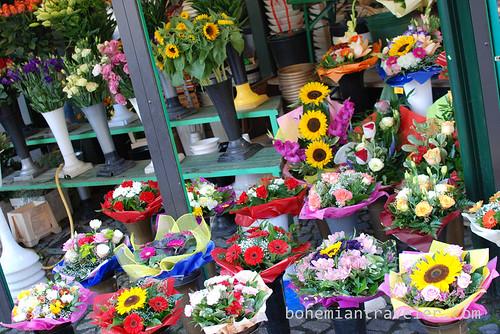 Wroclaw flower market (2)