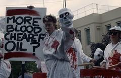 1991 Stop the Gulf War demo 12.jpg