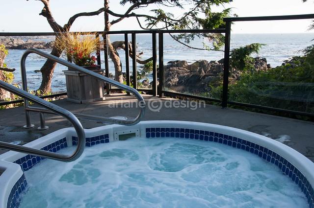 Black Rock Oceanfront Resort-20