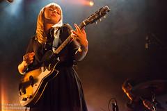 Festival de musique émergente 2012