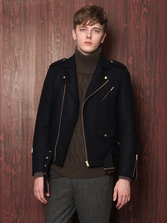 Daniel Hicks0281_ABAHOUSE FW12(at-scelta.com)