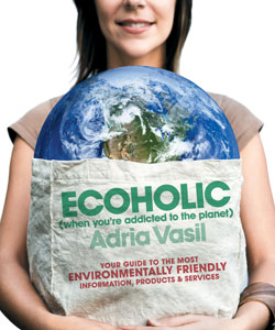 Ecoholic_USA_cover_250pix