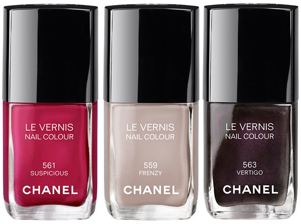 smalti-chanel-inverno-2013