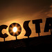Costa 249/366 by [inFocus]
