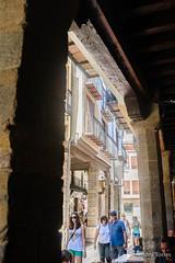 Morella/Teruel