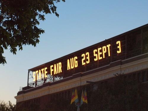state fair 2012 055