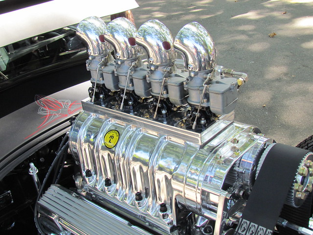 350 Supercharger Images - Reverse Search