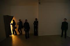 eSeL_H13_Lilo-Nein_Kunstraum-NOE-3325.jpg