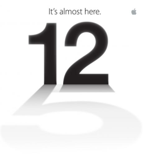 iPhone5-460