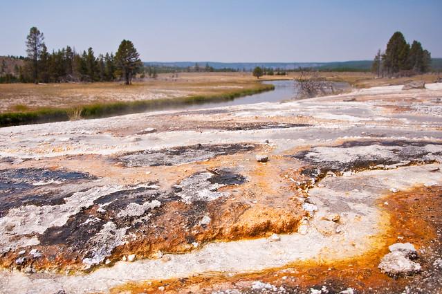 08.07.12_Yellowstone 077