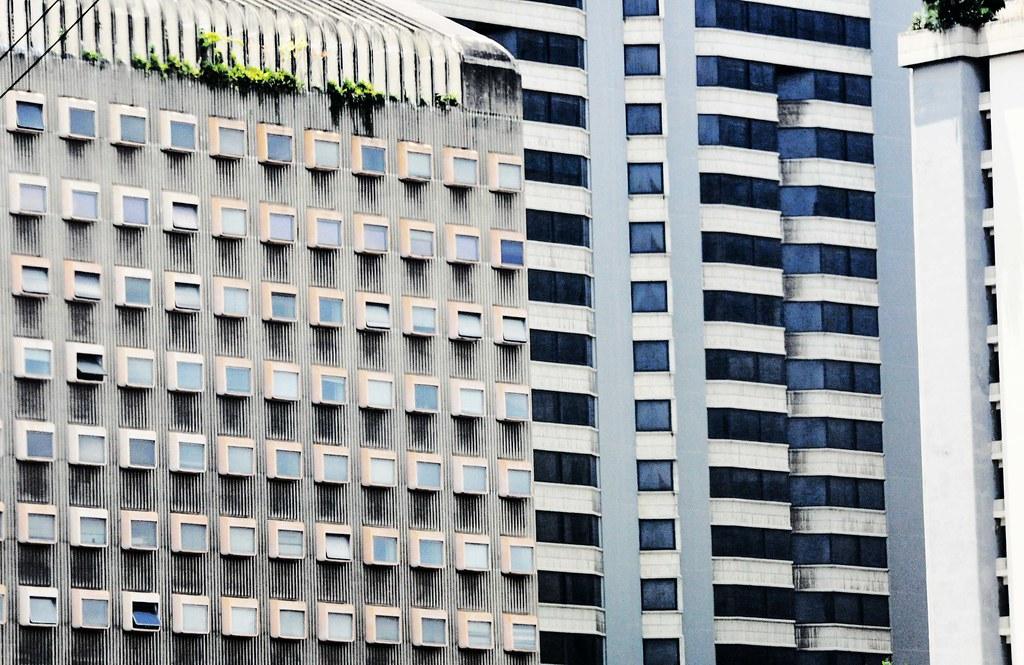 ventanas-edificios