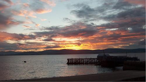 scotland flickr scottishlight scotishlight