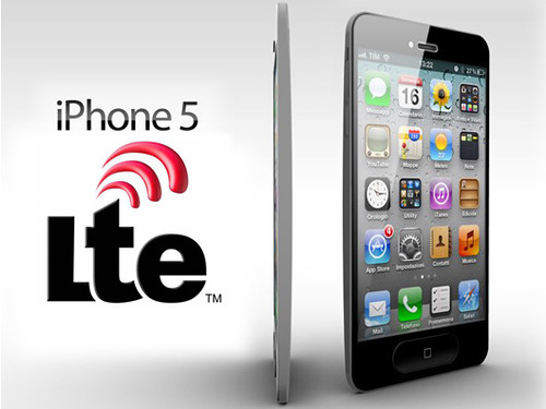 iphone-5-lte